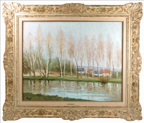 Image for lot 174